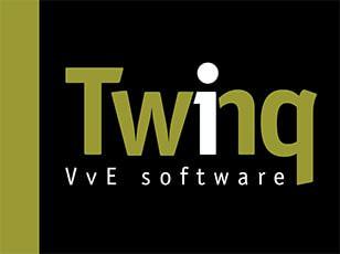 twinq vve beheer