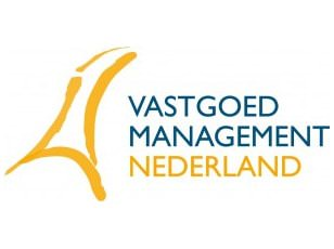 vastgoedmanagement nederland